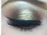 Maquiagem pálpebra luz