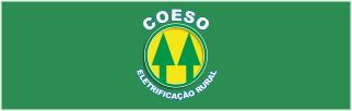 COESO - Eletrificação Rural