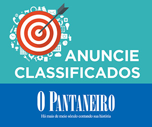 Banner Classificados (O Pantaneiro)_Square Mobile