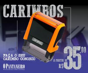 CARIMBO 300X250