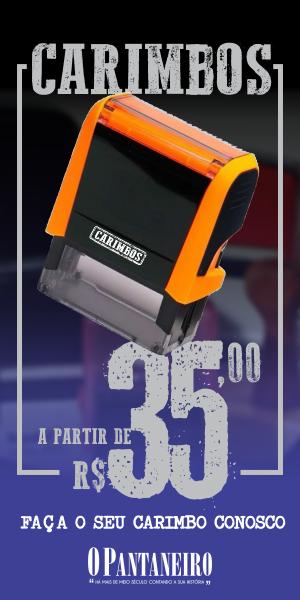 CARIMBO 300X600