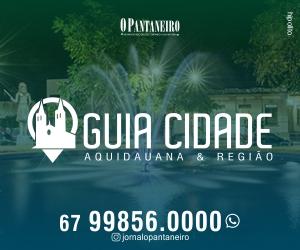 GUIA 300X250