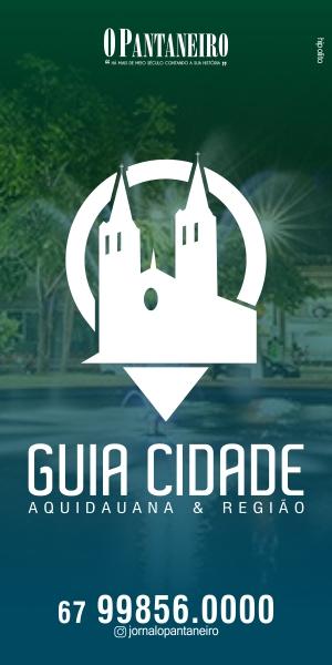 GUIA 300X600