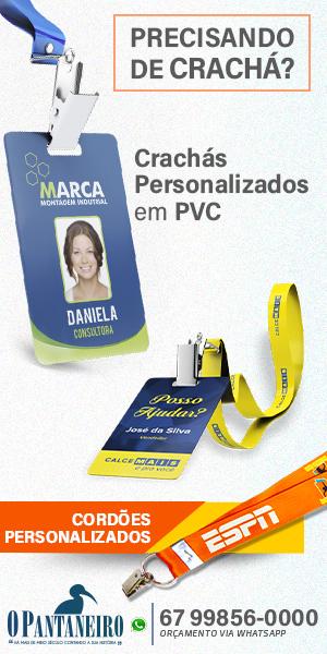 Campanha Crachá Gráfica Pantaneira - 300 x 600 - 1