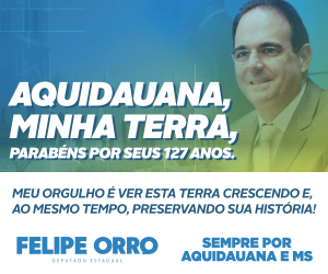 CAMPANHA FELIPE ORRO ANIVERSÁRIO AQUIDAUANA 127 ANOS_9