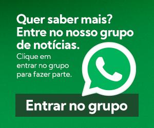 Campanha Grupo Whatsapp 3