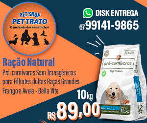 Pet Trato_03