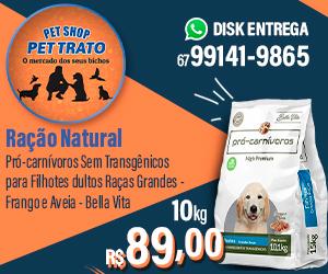 Pet Trato_12
