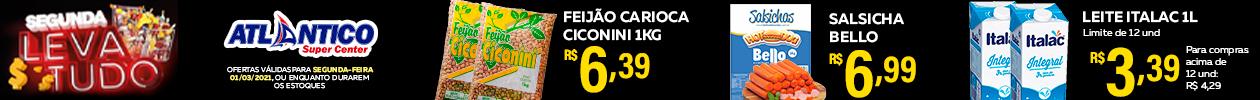 Campanha Supermercado Atlântico_Segunda 05
