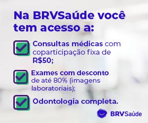 BRV Saúde - Funcionário público de Aquidauana_03