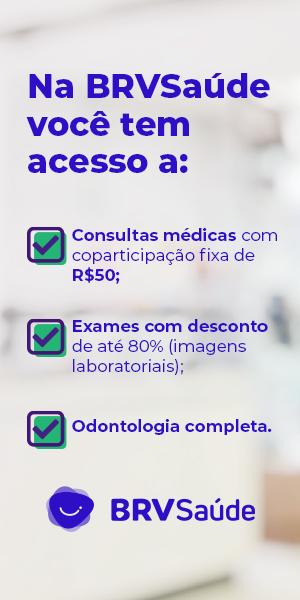 BRV Saúde - Funcionário público de Aquidauana_02