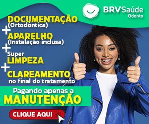 BRV Saúde - Manutenção_02