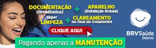 BRV Saúde - Manutenção_08