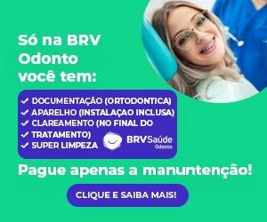 BRV Saúde_02
