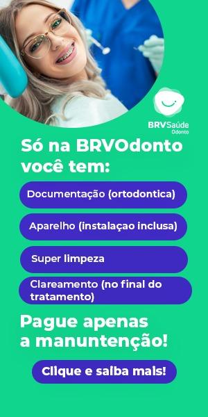 BRV Saúde_01