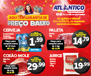 Campanha Supermercado Atlântico_Quinta 02
