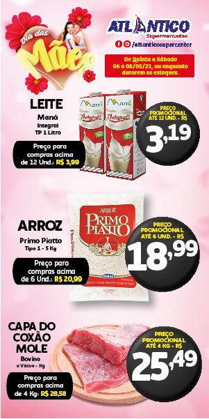 Campanha Supermercado Atlântico_Quinta 01