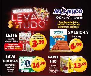 Campanha Supermercado Atlântico_Segunda 02