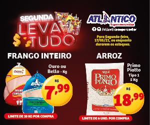 Campanha Supermercado Atlântico_Segunda 10