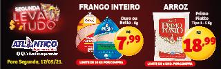 Campanha Supermercado Atlântico_Segunda 09