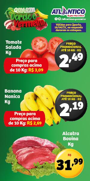Campanha Supermercado Atlântico_Quarta 01