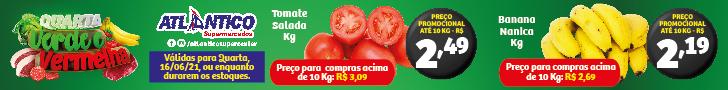Campanha Supermercado Atlântico_Quarta 02