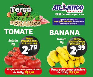 Campanha Supermercado Atlântico_Terça 03