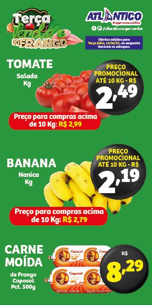 Campanha Supermercado Atlântico_Terça 01