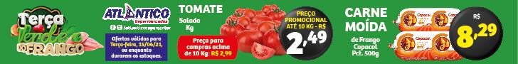 Campanha Supermercado Atlântico_Terça 02