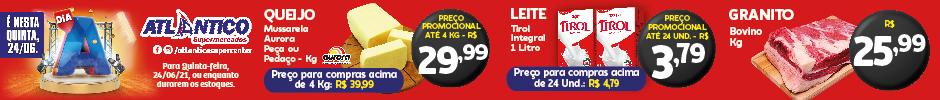 Campanha Supermercado Atlântico_Quinta 04