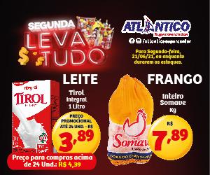 Campanha Supermercado Atlântico_Segunda 03