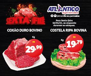 Campanha Supermercado Atlântico_Sexta 03