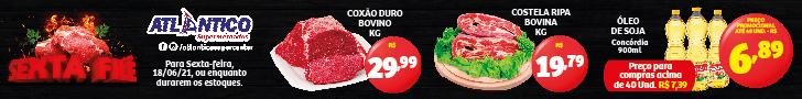 Campanha Supermercado Atlântico_Sexta 02