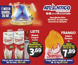 Campanha Supermercado Atlântico_Quinta 03