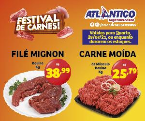 Campanha Supermercado Atlântico_Quarta 11
