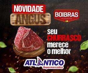 Campanha Supermercado Atlântico_Angus 03