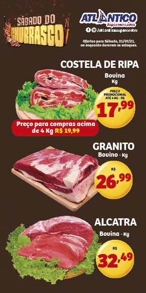 Campanha Supermercado Atlântico_Sábado 01