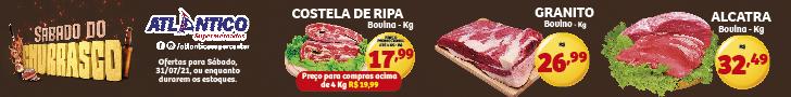 Campanha Supermercado Atlântico_Sábado 02