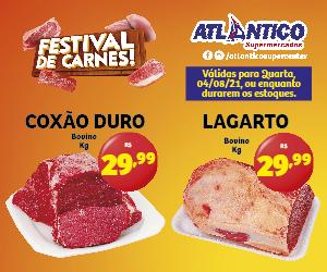 Campanha Supermercado Atlântico_Quarta 03