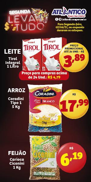 Campanha Supermercado Atlântico_Segunda 01
