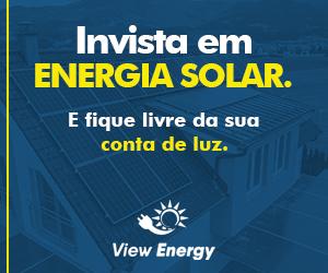View Energy Solar_01