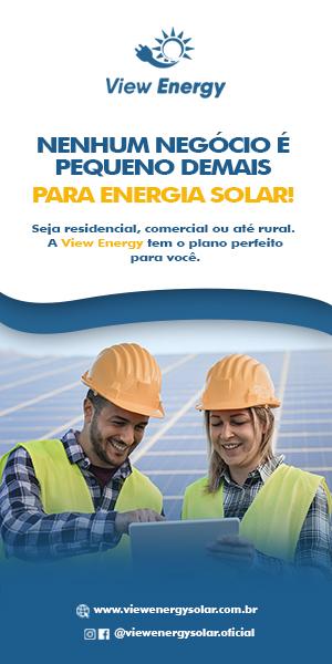 View Energy Solar_03