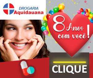 Drogaria Aquidauana - Aniversário de 8 anos - Bonificação_03