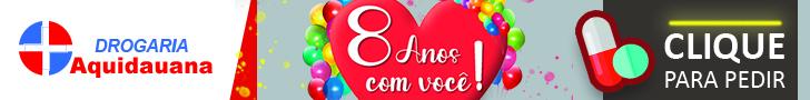 Drogaria Aquidauana - Aniversário de 8 anos - Bonificação_02