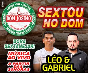 Sextou no Dom - DOM JOSIMO - 17Set_03