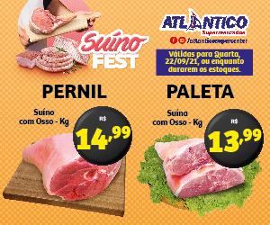 Atlântico Super Center - Suíno Fest (quarta_22Set)_10