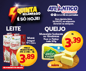 Atlântico Super Center - Quinta Relâmpago - 16Set_03