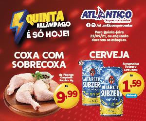 Atlantico Super Center - Quinta Relâmpago - 23Set_10