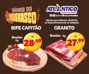 Atlantico Super Center - Sábado - 18Sab_03