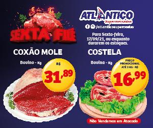 Atlantico Super Center - Sexta Filé - 17Set_03